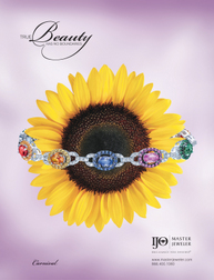 IJO Collection at Fountain City Jewelers